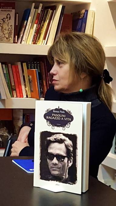 Barbara Del Bono Idda